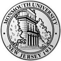 Monmouth University - West Long Branch, NJ logo