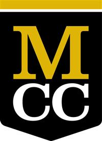 Monroe Community College (MCC) logo