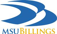 Montana State University - Billings Campus logo
