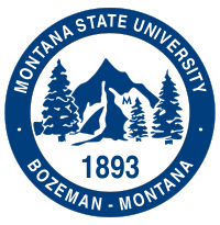 Montana State University - Main Campus logo
