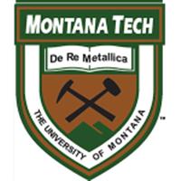 Montana Tech of The University of Montana logo