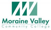 Moraine Valley Community College logo