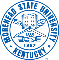 Morehead State University (Kentucky) logo