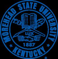 Morehead State University (Kentucky) logo