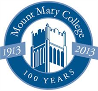 Mount Mary College - Milwaukee, WI logo