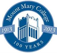 Mount Mary College - Milwaukee, WI logo