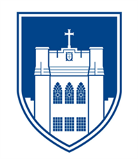 Mount Saint Mary College - Newburgh, NY logo