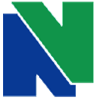 Naugatuck Valley Community College logo
