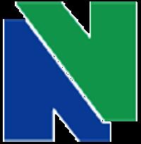 Naugatuck Valley Community College logo