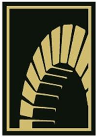 Nebraska Wesleyan University (NWU) logo