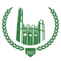 New Jersey City University logo