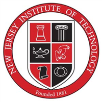 New Jersey Institute of Technology (NJIT) logo