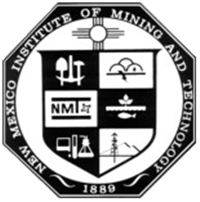 New Mexico Institute of Mining and Technology (New Mexico Tech) logo