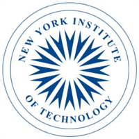 New York Institute of Technology (NYIT) Salary | PayScale