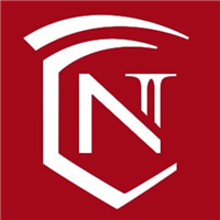 Normandale Community College logo