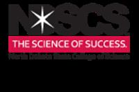 North Dakota State College of Science (NDSCS) logo