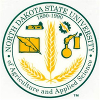North Dakota State University (NDSU) logo