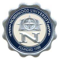 Northwood University - Midland, MI logo