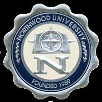 Northwood University - Midland, MI logo