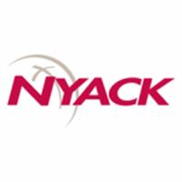 Nyack College logo
