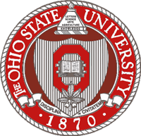 Ohio State University (OSU) - Main Campus logo