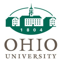 Ohio University - Main Campus logo
