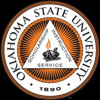 Oklahoma State University (OSU) - Oklahoma City Campus logo