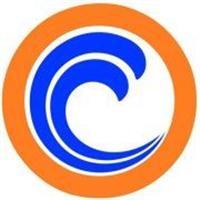 Orange Coast College - Costa Mesa, CA logo