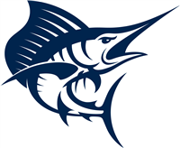 Palm Beach Atlantic University (PBAU) logo