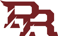 Pearl River Community College logo