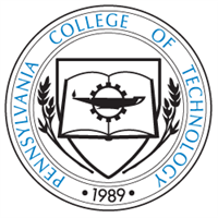 Pennsylvania College of Technology logo