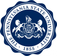 Pennsylvania State University (Penn State) - Erie-Behrend College logo