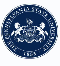 Pennsylvania State University (Penn State) - Great Valley Campus logo