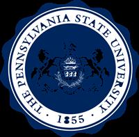 Pennsylvania State University (Penn State) - Harrisburg Campus logo
