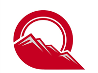 Pikes Peak Community College (PPCC) logo