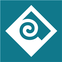 Portland Community College (PCC) logo