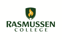 Rasmussen College - St. Cloud, MN logo
