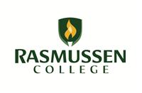 Rasmussen College - St. Cloud, MN logo