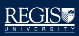 Regis University - Denver, CO logo