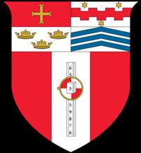 Rensselaer Polytechnic Institute (RPI) logo