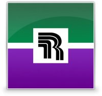 Richland College - Dallas, TX logo