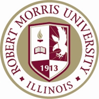 Robert Morris University (RMU) - Chicago, IL logo