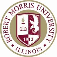 Robert Morris University (RMU) - Chicago, IL logo