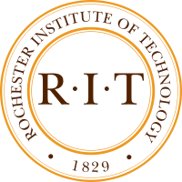 Rochester Institute of Technology (RIT) logo