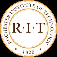 Rochester Institute of Technology (RIT) logo