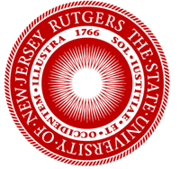 Rutgers University - New Brunswick Campus logo