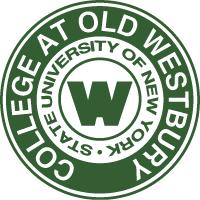 SUNY - College at Old Westbury logo