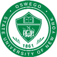SUNY - College at Oswego logo