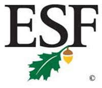 SUNY - College of Environmental Science and Forestry (SUNY-ESF) logo