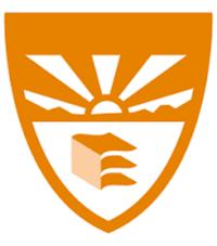 SUNY - Empire State College logo